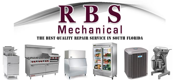 repair-service-broward